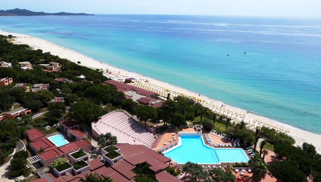 banner-free-beach-club-sardegna